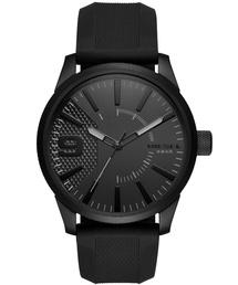 DIESEL(ディーゼル)のRASP DZ1807(腕時計)