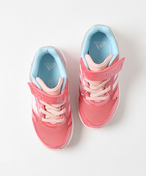 adidas(アディダス) ADIDASFAITO EL K(アディダスファイトELK)