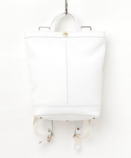 激安先着 Magnu/マヌー/SOURIAN booty RAWLIFE bag(バックパック booty/リュック)|Magnu(マヌー)のファッション通販, 上質で快適:c9b277d2 --- steuergraefe.de