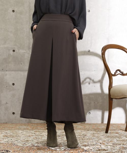 素晴らしい品質 ステファニーフロントタックワイドパンツ(パンツ) TIARA(ティアラ)のファッション通販, シースカイ:0980978d --- 5613dcaibao.eu.org