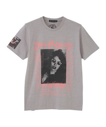 DESTROY ALL MONSTERS/DIARY 2 Tシャツグレー
