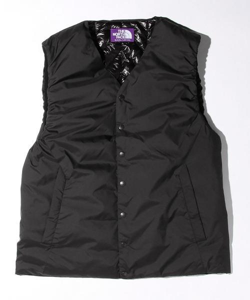 https://wear.jp/item/17052047/