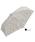 KiU(キウ)の「雨傘 タイニーシリコンアンブレラ【1】(折りたたみ傘)」|詳細画像