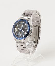 【WEB店限定】CASIO EDIFICE(エディフィス)(腕時計)