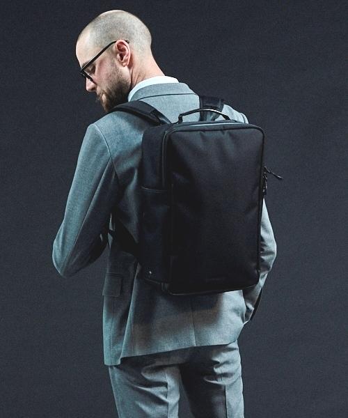 史上最も激安 【beruf baggage 2WAY/ COMMUTER ベルーフバゲージ】URBAN COMMUTER 2WAY 2WAY BACKPACK LD アーバンコミューター 2WAY バックパック(ショルダーバッグ)|beruf baggage(ベルーフバゲッジ)のファッション通販, 日の出工芸社:c21db1b6 --- blog.buypower.ng