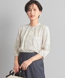 【WORK TRIP OUTFITS】★WTO CSランダムドット 6SL