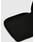 DIESEL(ディーゼル)の「メンズ DIESELロゴ 二つ折り財布(財布)」|詳細画像