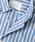 URBAN RESEARCH DOORS(アーバンリサーチドアーズ)の「ブロードストライプビッグシャツ(シャツ/ブラウス)」|詳細画像