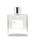APOTHIA(アポーシア)の「IF eau de parfum (イフ オーデパフューム) 50ml(香水)」 詳細画像