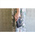 Creed(クリード)の「WATER PROOF < ウォータープルーフ > / フラップロングウォレット(財布)」|詳細画像