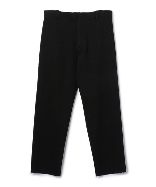 【2018?新作】 ESTNATION/ ESTNATION ミラノリブセットアップパンツ(パンツ)/|ESTNATION(エストネーション)のファッション通販, 工具ランド:e6c46fca --- pyme.pe