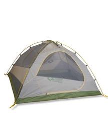 【 MOUNTAIN SMITH / マウンテンスミス 】MORRISON EVO 4 テント 4人用グリーン