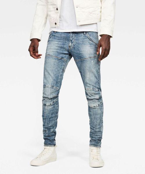 公式サイト 5620 G-Star Elwood G-STAR 3D Slim Super Slim Jeans(デニムパンツ) Elwood|G-STAR RAW(ジースターロゥ)のファッション通販, Just Garden Replay:b83493eb --- ulasuga-guggen.de