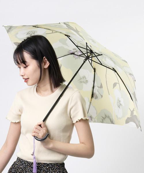 【 Saison Tourne / セゾントルヌ 】Origamiumbrella1 STI