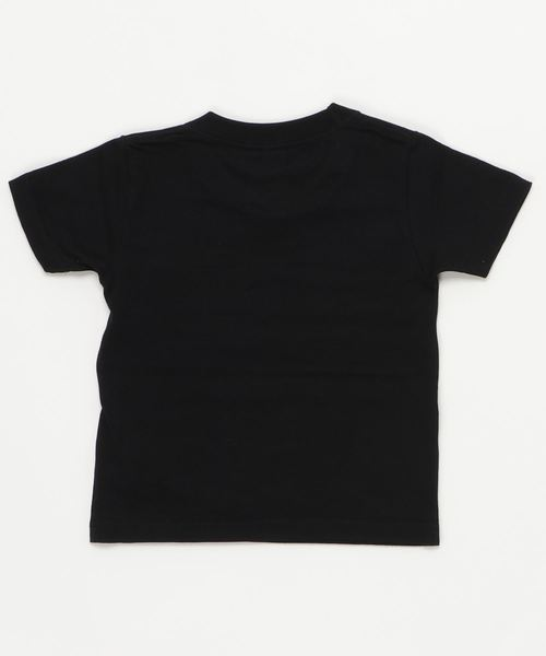 INDEPENDENT SHORT SLEEVE T