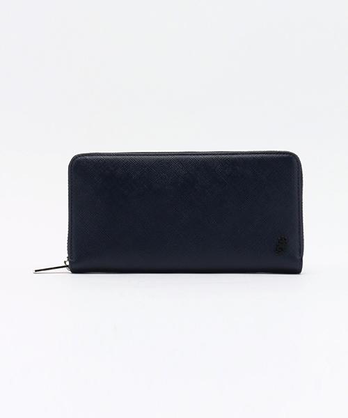 e422cb13722f BH12-03 ロングウォレット(財布)|agnes b.(アニエスベー)のファッション通販 - ZOZOTOWN