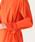 MACPHEE(マカフィー)の「コットン ベルテッドノーカラーコート(その他アウター)」|詳細画像