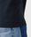 LEMINOR(ルミノール)の「【Le minor】バックVカットソー(Tシャツ/カットソー)」|詳細画像