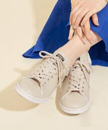 【予約】【別注】<adidas Originals(アディダス)> STAN SMITH スタンスミス/スニーカー
