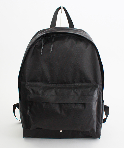 MAKAVELIC×T.S.O.P TECH DAYPACK