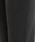 ROPE' PICNIC(ロペピクニック)の「フレアスリットニットパンツ(パンツ)」|詳細画像