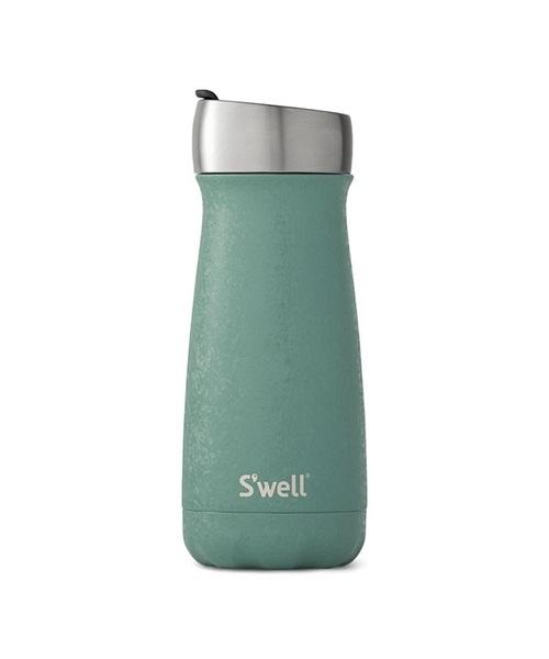 ポップトップ 水筒·16oz·470ml/S'well(スウェル)