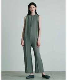 UNITED ARROWS & SONS by DAISUKE OBANA WOMEN �U/CHECK ALL IN ONE