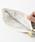 TRAVEL SHOP MILESTO(トラベルショップミレスト)の「リバティプリント 歯ブラシポーチセット(オーラルケア/歯磨きグッズ)」|詳細画像