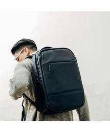 incase(インケース)のIncase / インケース CL55450 City Collection Backpack(バックパック/リュック)