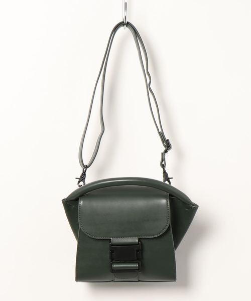 激安本物 【セール】バックルバッグ(トートバッグ) ZUCCa(ズッカ)のファッション通販, Quality Space:f5bf071b --- hundefreunde-eilbek.de