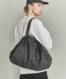 【別注】 <Shupatto(シュパット)> Compact Bag L/エコバッグ ・