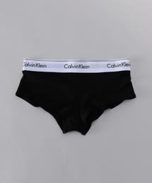 <Calvin Klein Underwear>MODERN BOXER SHORTS 2/ショーツ.