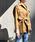 YANUK(ヤヌーク)の「YANUK ストレート デニムパンツ ANNETTE (アネット) /57191011(デニムパンツ)」 詳細画像
