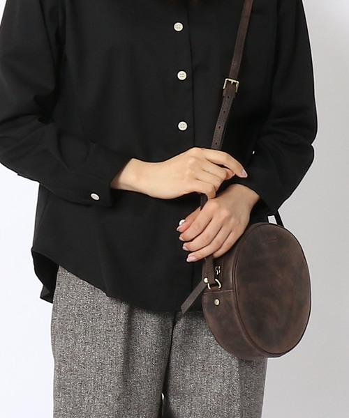 都内で 【O MY BAG】LUNA BAG MY MY/ルナバッグ(ショルダーバッグ) O MY BAG,オー BAG(オー マイ バッグ)のファッション通販, Orange Line:cb7255df --- dcripajk.gov.pk