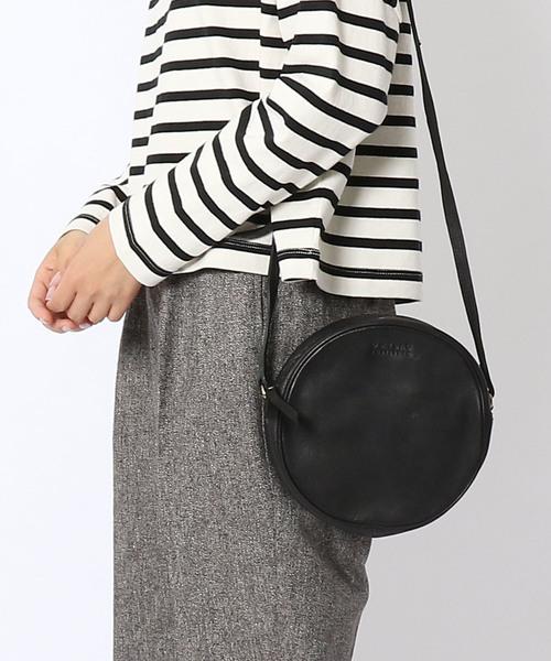 激安店舗 【O MY BAG BAG,オー BAG】LUNA】LUNA BAG/ルナバッグ(ショルダーバッグ)|O MY MY BAG(オー マイ バッグ)のファッション通販, ヒラドシ:c7e41308 --- dcripajk.gov.pk