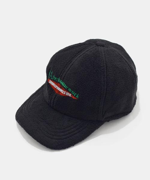 海外ブランド  【AFTERHOMEWORK CAPS】 IN アンド CAPS IN POLAR(キャップ)|AFTERHOMEWORK(アフターホームワーク)のファッション通販, Rock5 Surf:63c50e40 --- tsuburaya.azurewebsites.net