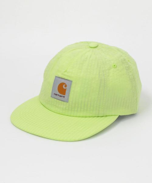 Carhartt(カーハート)SOUTHFIELD CAP