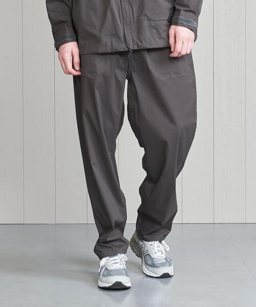 <koti>PERTEX 3LAYER CLIMBING PANTS/パンツ.