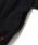 VIRGOwearworks(ヴァルゴウェアワークス)の「WAFFLE SUMMER NOMAD(ニット/セーター)」|詳細画像
