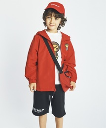0d25ae68ad6117 A BATHING APE | ZOZOTOWN | FROM JAPAN