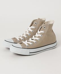 CONVERSE(コンバース)の【CONVERSE】CANVAS ALL STAR COLORS HI(スニーカー)