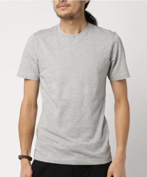 品質が 【セール】《HYDROGEN/ハイドロゲン》スカルスタッズ Tシャツ STUDS// SKULL STUDS TEES(Tシャツ/カットソー)|HYDROGEN(ハイドロゲン)のファッション通販, ワールドセレクトショップ:4f4bc4ac --- rise-of-the-knights.de