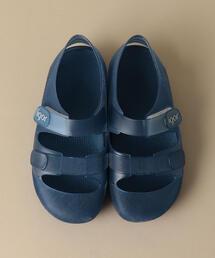 ◆igor(イゴール)BONDI サンダル 17cm-19cm