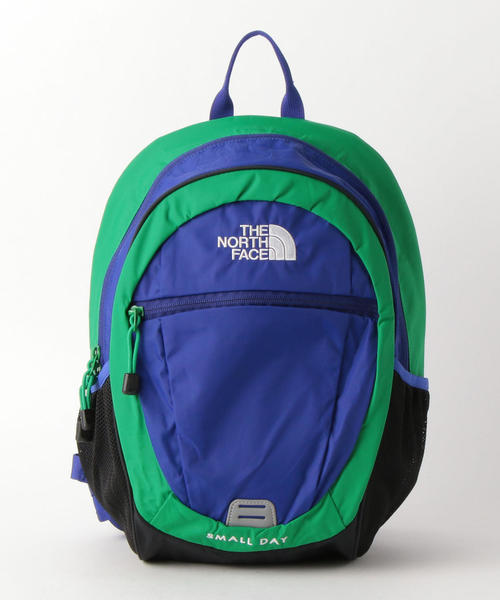 ◆THE NORTH FACE(ザノースフェイス)  SmallDay 15L