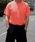 C.E.L.STORE(セルストア)の「【WEB限定】COMFORT COLORS/コンフォートカラーズ GARMENT DYE POCKET TEE(Tシャツ/カットソー)」|詳細画像