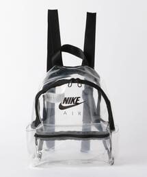 <NIKE> JDI MINI CL BAG/リュック