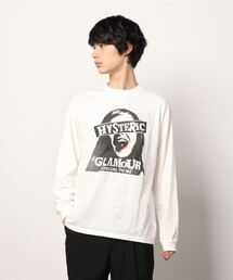 SPECIAL TO ME Tシャツホワイト