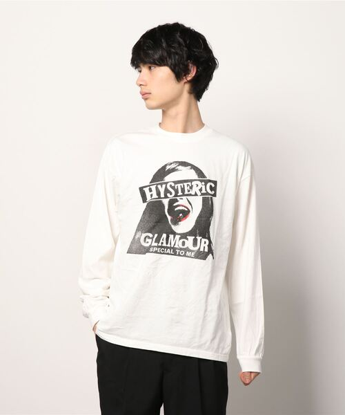 SPECIAL TO ME Tシャツ