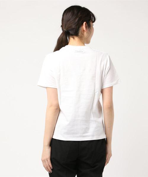beach Tシャツ/tic810109