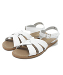 BEAMS BOY | ▽◆SALTWATER SANDALS / The Original Sandal(サンダル)